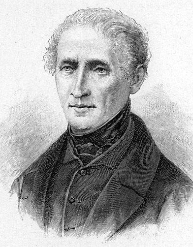 Nachtzauber Joseph Von Eichendorff Interpretation 77
