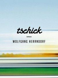 Tschick Zusammenfassung Kapitel Wolfgang Herrndorf